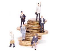 什么是外商投资股份公司?