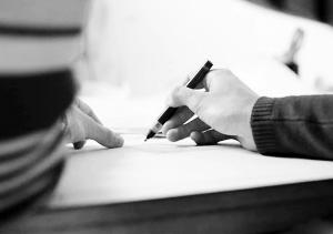 劳动者续签劳动合同应注意把握的规定