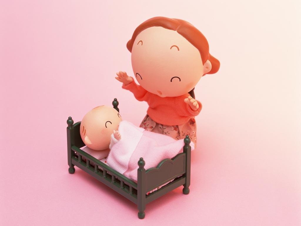 孕妇请假保胎须有病假证明