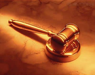 工伤私了协议法律效力