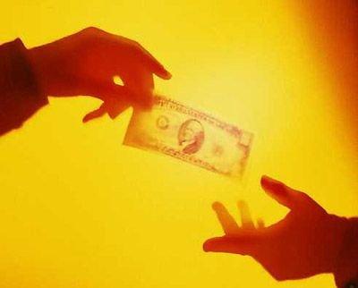 信用证项下款项终止支付条件的司法认定