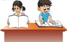 司法考试刑事诉讼法讲义之第二审程序原则