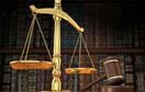 设立律师事务所需提交的材料