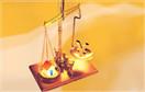 民事诉讼中财产保全措施