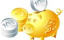 信用卡账户管理的实施策略