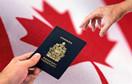 自雇移民加拿大的办理流程