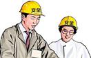 礦井綜合防塵管理制度