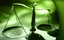 律师参与刑事诉讼的期间
