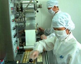 药品生产企业质量管理部门的职责
