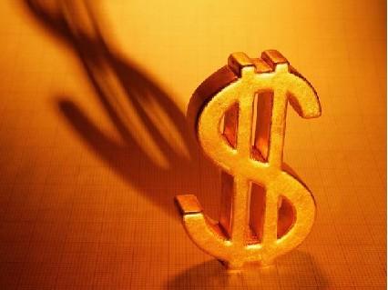 房地产开发贷款