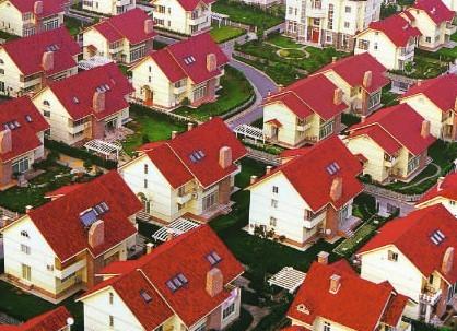 从深圳现象看农民房买卖效力