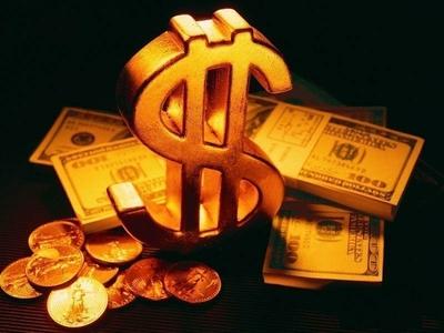 房贷担保费的计算方式