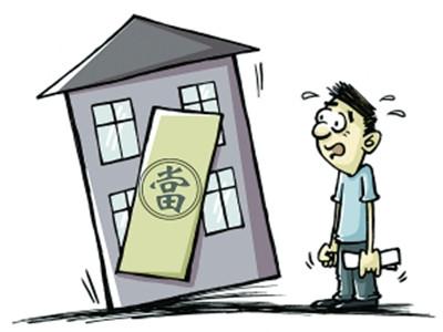 房屋典权的特点