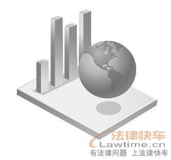 企业改制及资产重组主要内容和模式