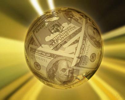 上市公司的财务风险―董毅智律师