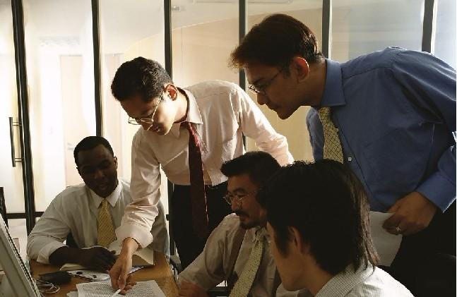 如何恢复公司撤销的变更登记?