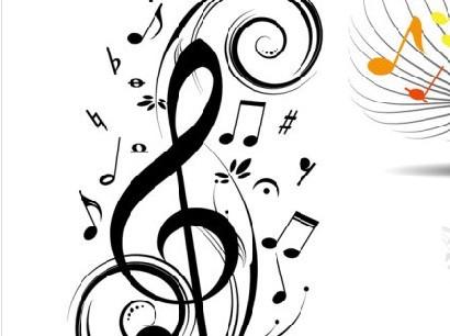 音乐版权登记认证协议书