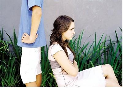 涉外离婚案件中相关法律问题