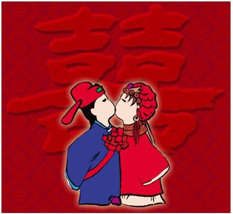 中国降低法定结婚年龄,行得通吗?