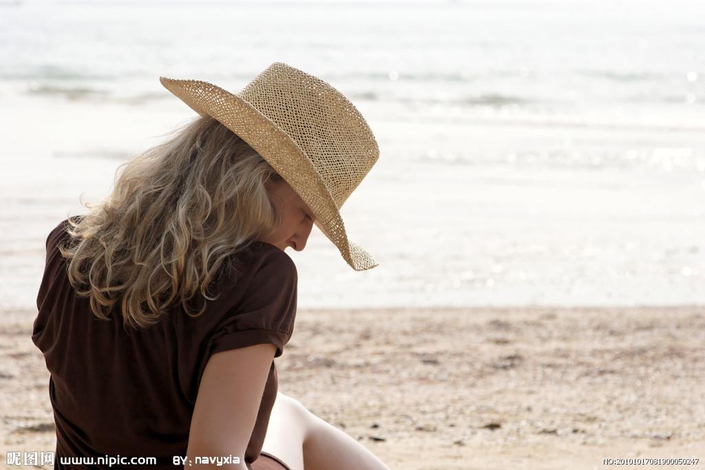 解除同居关系,能否主张青春损失费?