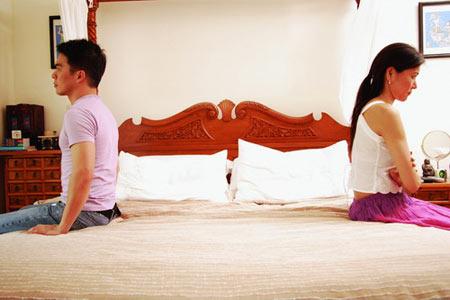 为逃避债务协议离婚能否撤销