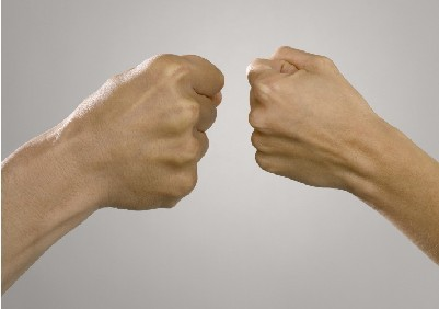 共同侵权行为有哪些构成要件?