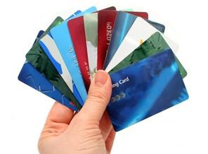 信用卡如何套现