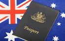 澳大利亚187签证怎么申请