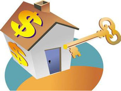 住房贷款能否设定抵押期限