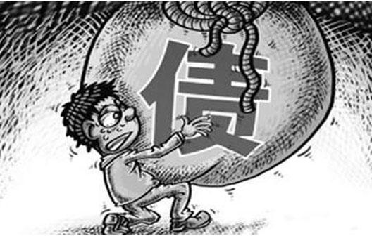 债权债务风险防范机制如何建立