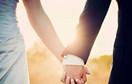 事实婚姻与法律婚姻的区别