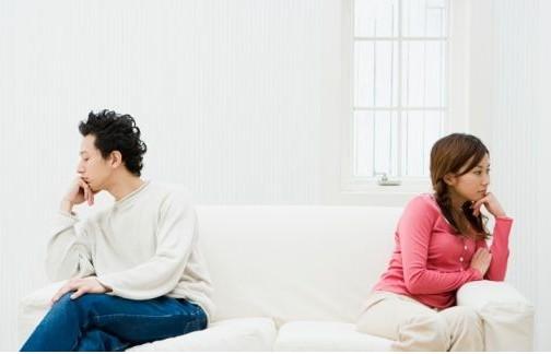 离婚协议书怎么写全攻略