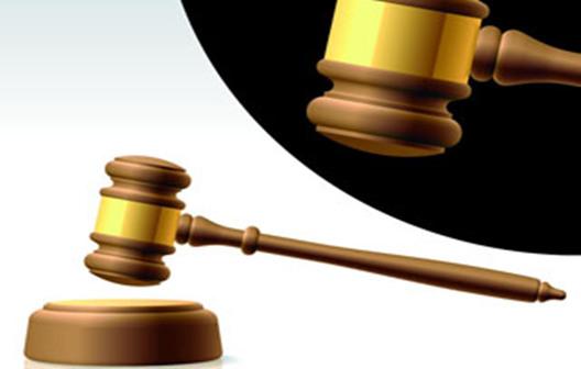 民事诉讼代理人相对当事人的特征