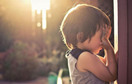 离婚时子女的抚养权怎么判