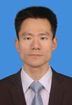 广州劳动争议仲裁申诉书包括内容