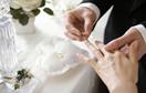 结婚需要具备哪些条件