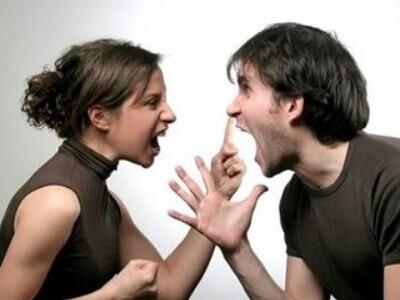 夫妻感情破裂的离婚条件
