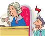 行政诉讼中的举证期限