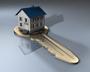 房地产登记流程
