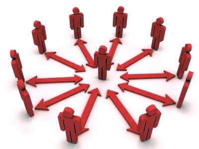 连锁销售过渡为直销的5要件