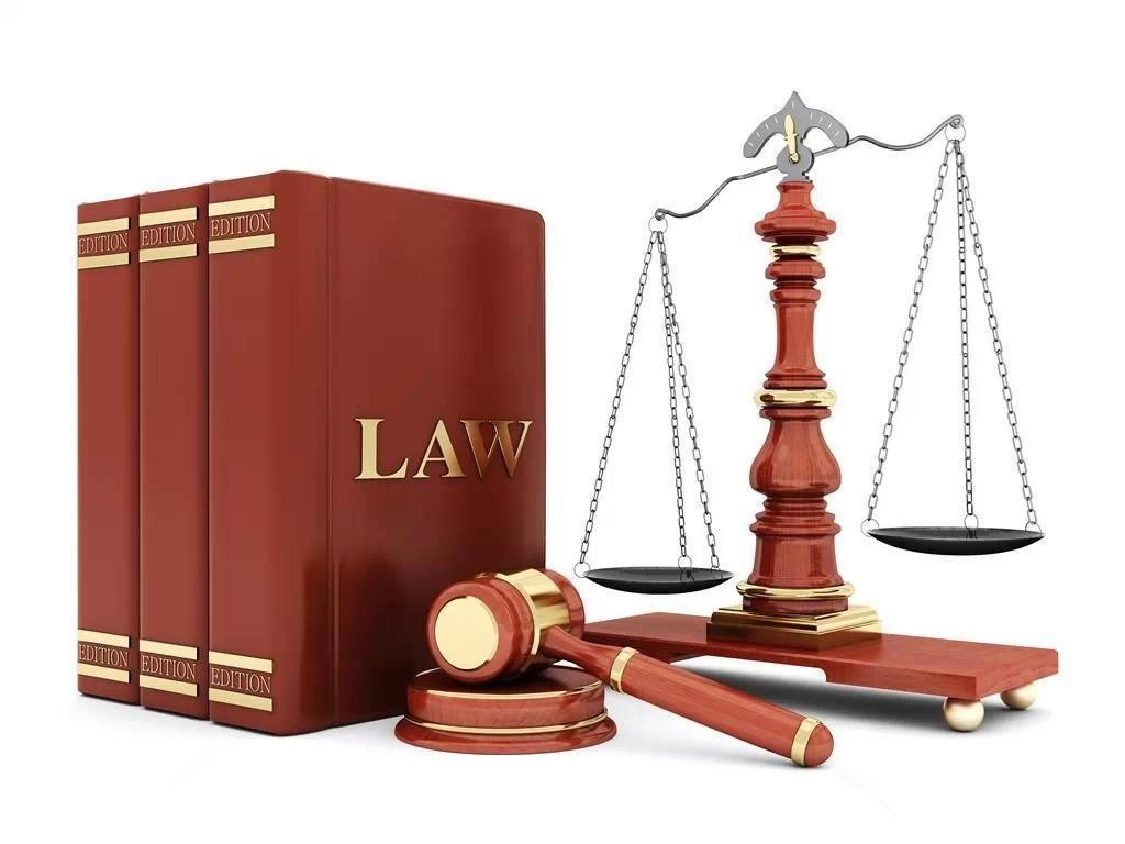 法定过失犯罪的构成要件