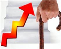 2015年退休涨工资吗