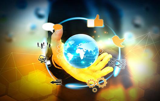 资讯平台_第三方资讯平台的定义和分类