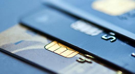 利用第三方支付平台进行信用卡套现危害