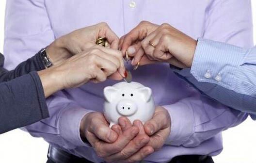 股权众筹融资的投资者范围和职责