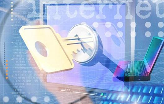 如何防范网购诈骗
