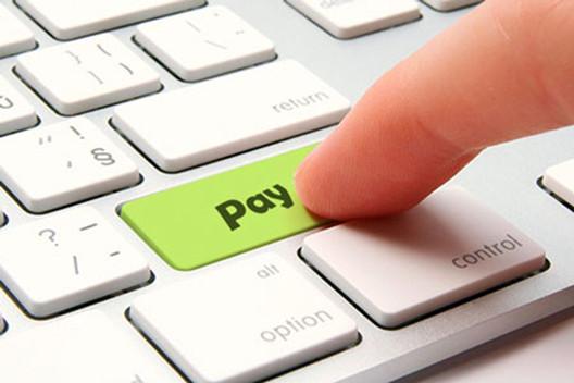 第三方支付机构接受客户备付金要怎么做