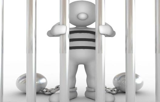 刑事拘留有什么条件
