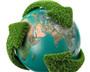 世界环境保护日有什么意义
