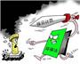 新环保法下的新疆铁腕治污